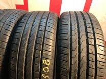 Pirelli Cinturato P7 RFT 205/40/18