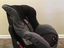 Автокресло Mothercare