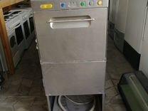 Посудомоечная машина project S80