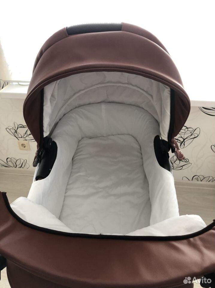Детские коляски  89326018506 купить 6