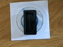 Mini OBD2 wi-fi