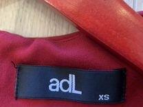 Платье adL. 42-44р