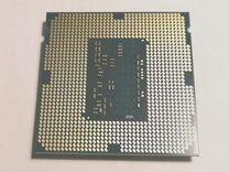 Intel i5-4670K 3.5-4.6Ghz сокет 1150 Трейд-ин — Товары для компьютера в Санкт-Петербурге