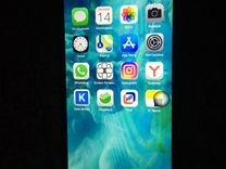 iPhone X a1901