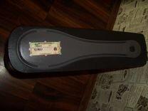 Тонкий комп Dell OptiPlex s775/4Гб/160Гб