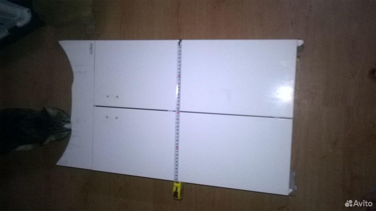 Шкафчик под раковину б/у  89005668437 купить 3