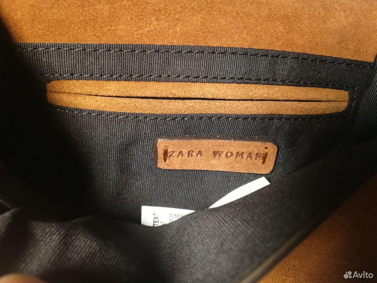 Клатч Zara  89279922005 купить 2