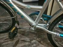 Велосипед детский скаут