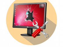 Экран (матрица) для ноутбука Acer v5 531