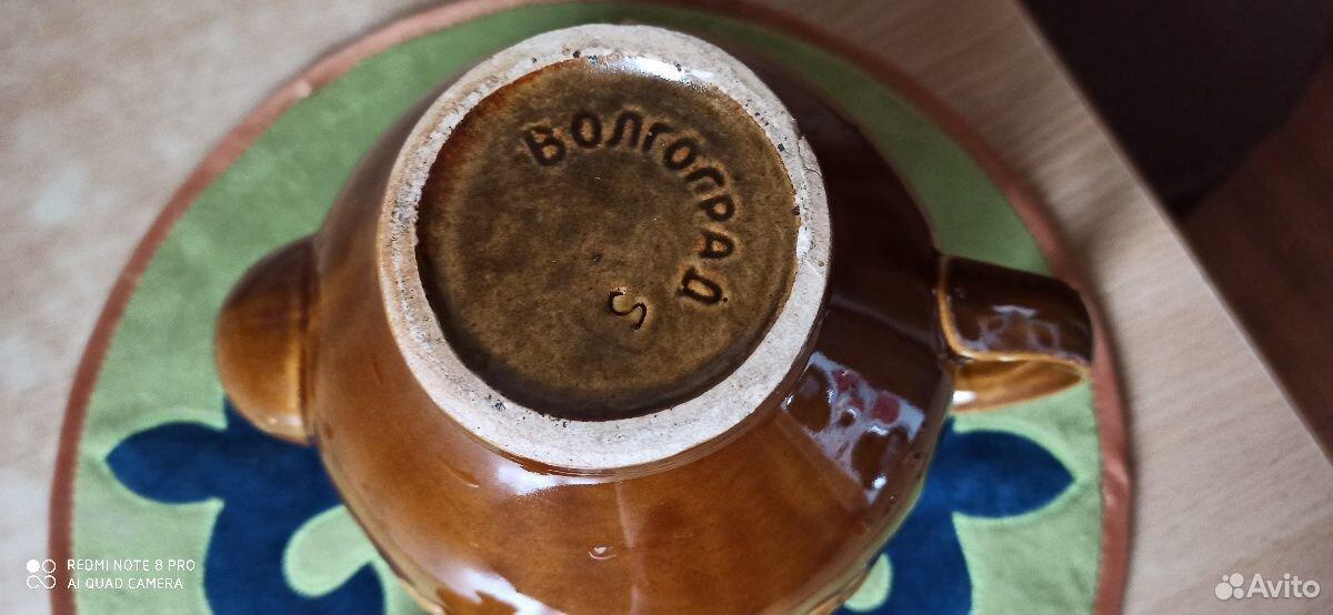 Заварочный чайник  89373978977 купить 5