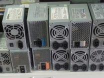 Блоки питания для компьютера