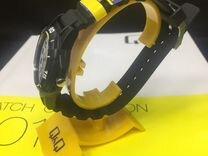 Часы QQ VQ84-001