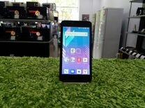 Смартфон BQ 5000G Velvet Easy(кр90б)