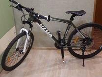 Горный велосипед Viva chevy 19