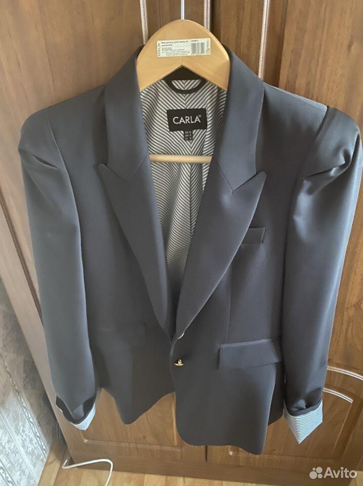 Пиджак  89284941888 купить 1