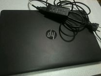 HP Laptop 15-bw585ur
