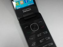Alcatel One Touch 2012D(7753)