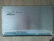 Матрица LM215WF3 (SL) (C1) для моноблока
