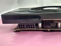 XFX R9 390 8gb 512 bit