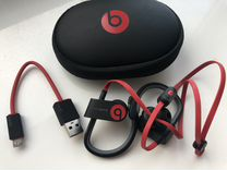 Beats Powerbeats3 Wireless (оригинал)