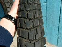 Резина Kings Tire