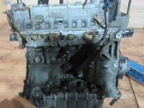 Двигатель к Fiat Stilo 1.4I