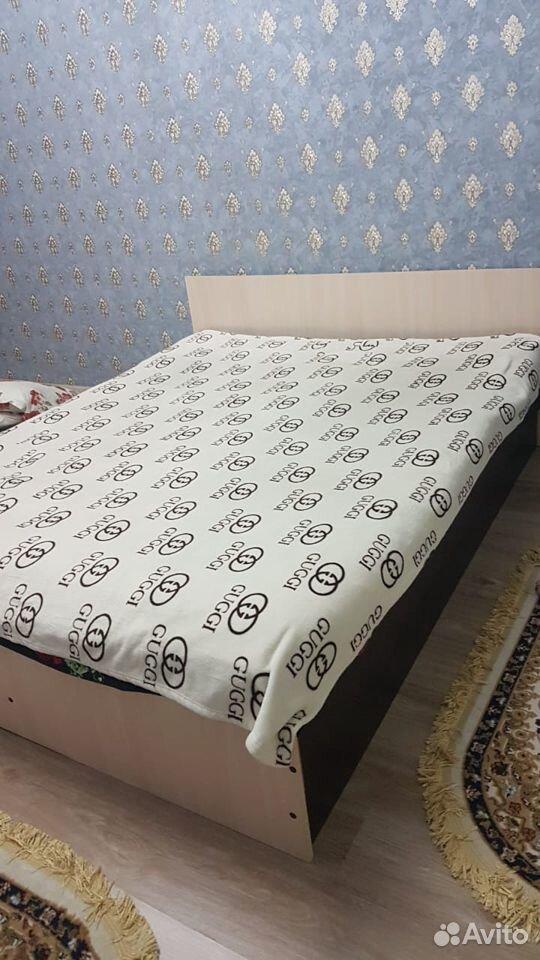 Кровать  89222600352 купить 2