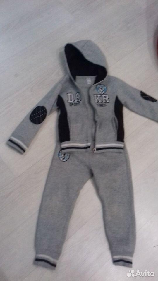 Спорт.костюм  89536219144 купить 1
