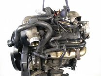 Двигатель (двс) Audi A6 C5 (1997-2005), артикул 52