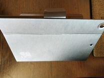 Чехол для планшета iPad air