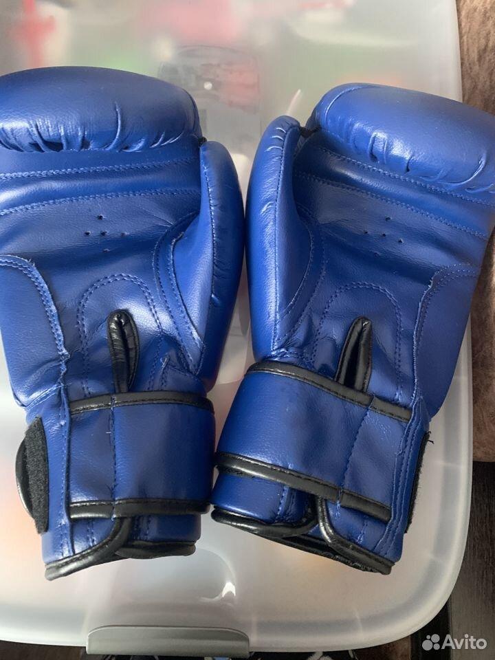 Боксерские перчатки  89021669262 купить 2