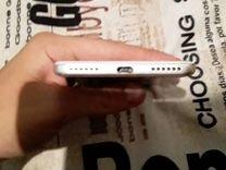 Xiaomi Redme Note 5A Prime