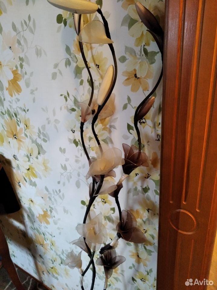 Ветки декоративные для интерьера  89276666145 купить 3