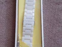 Керамика SAMSUNG Galaxy watch 42mm