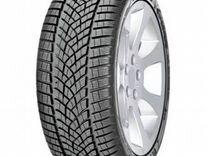 Зимние шины Goodyear UG Perf Gen-1 225/55R17