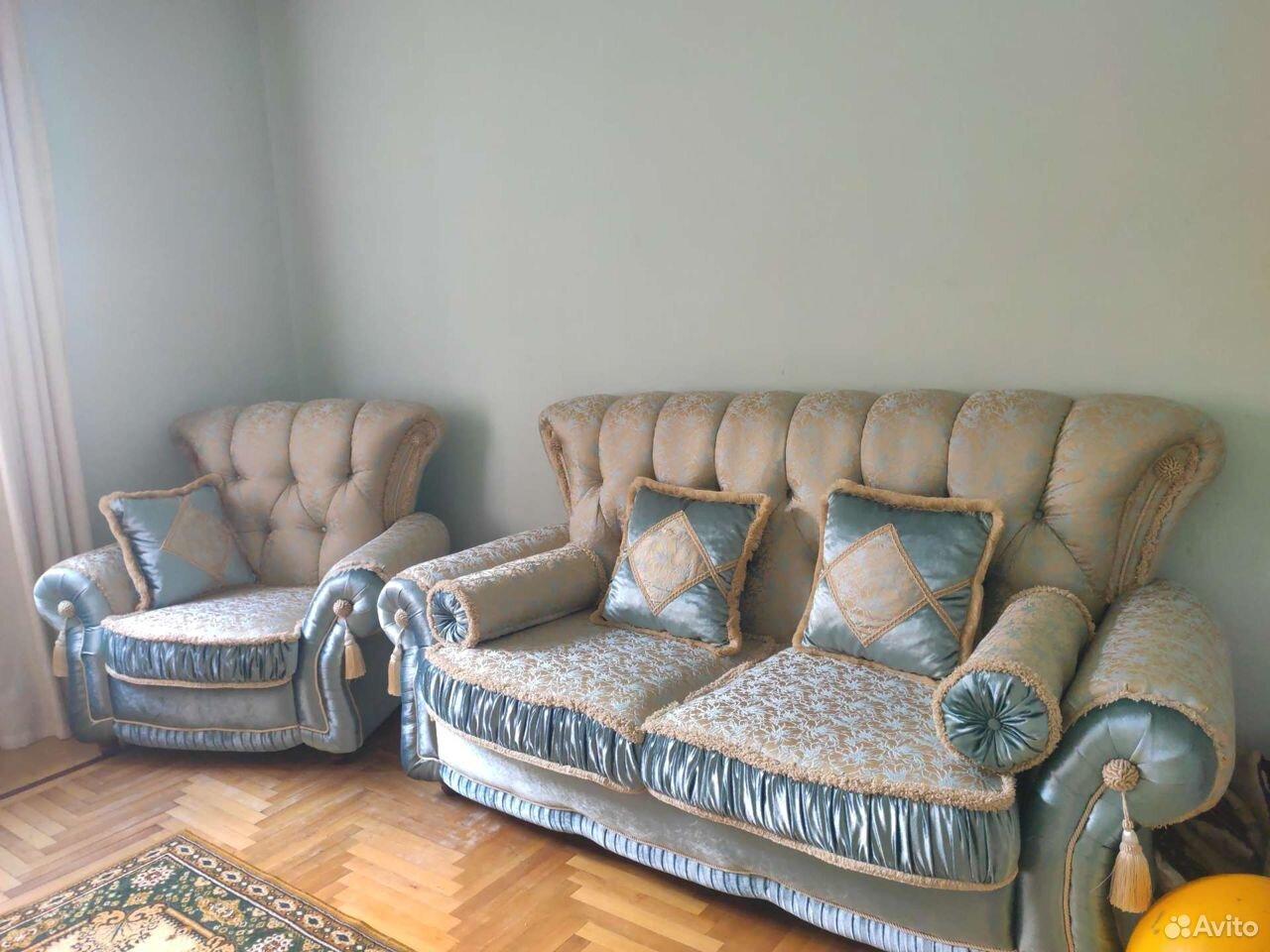 Мягкая мебель  89674245151 купить 4