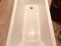 Ванна 170 на 70