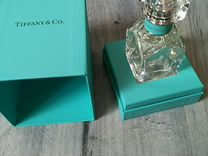 Tiffany & co Tiffany&Co edp