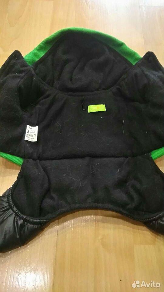 Одежда для собак  89121237511 купить 2