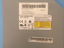 DVD/CD ROM DA-8A5SH