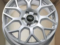 Диски Ford R17 Форд
