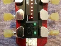 Gibson USA Les Paul Traditional 2015
