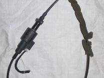 Трос блокировки селектора АКПП Wrangler TJ 98