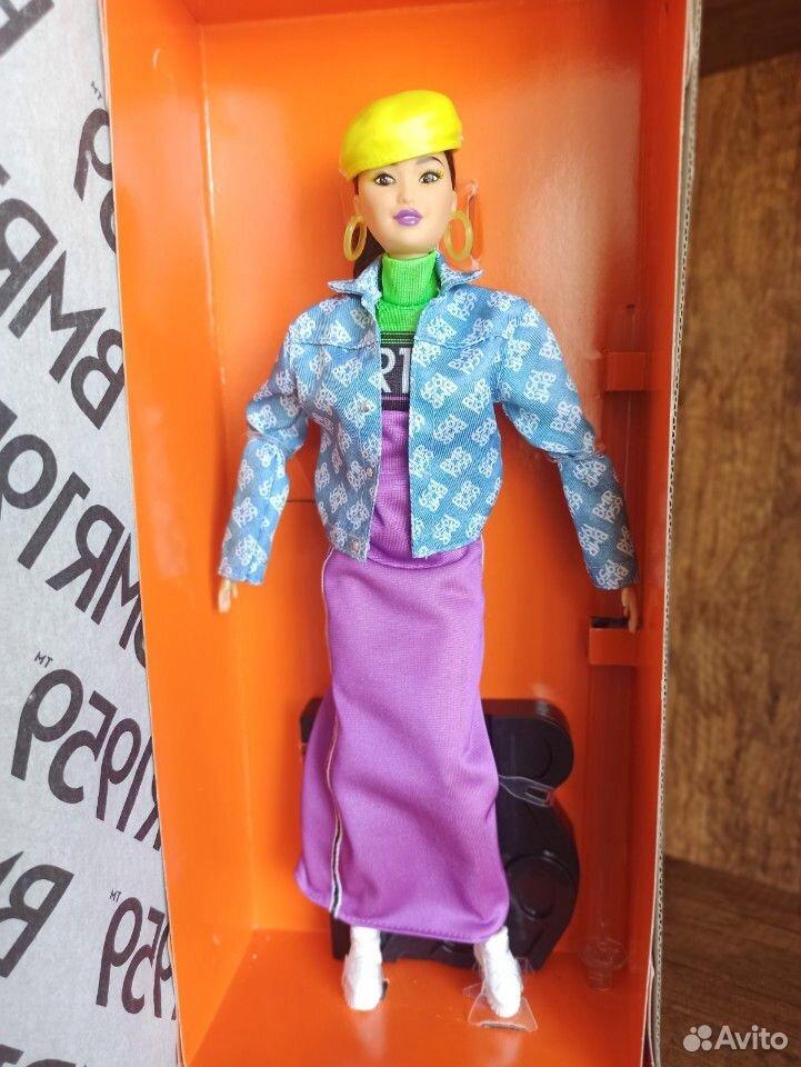 Кукла Barbie BMR1959  89145091919 купить 3