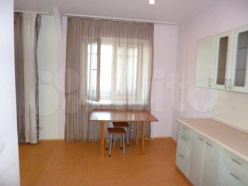 1-к квартира, 50 м², 15/16 эт.  89827469093 купить 7