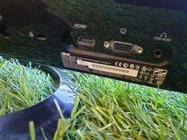 Монитор игровой asus ML239H 59 см