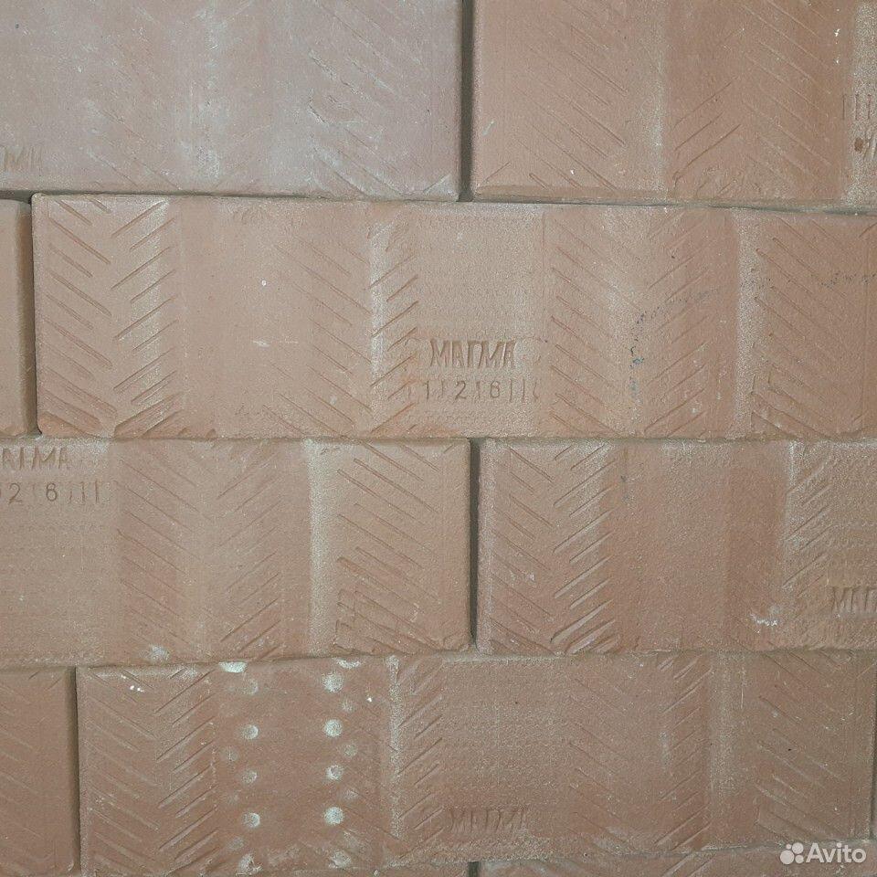 Кирпич полнотелый керамический  89271105697 купить 10