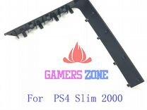 Заглушка HDD PS4 Slim