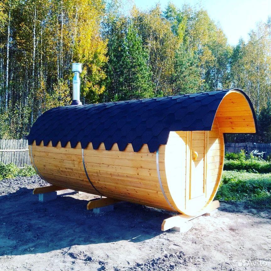 Бани Бочки Из Сибирского Кедра  89620056826 купить 2