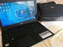 Продам новый компьютер Acer